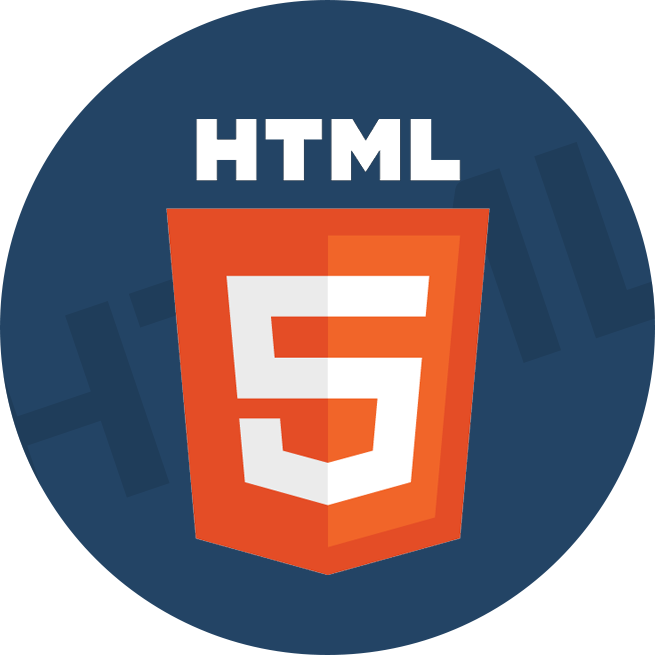 Web Fundamentals - HTML5 - май 2018 icon
