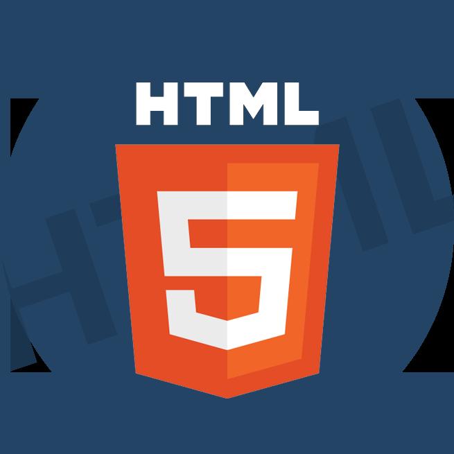Web Fundamentals - HTML5 - януари  2018 icon