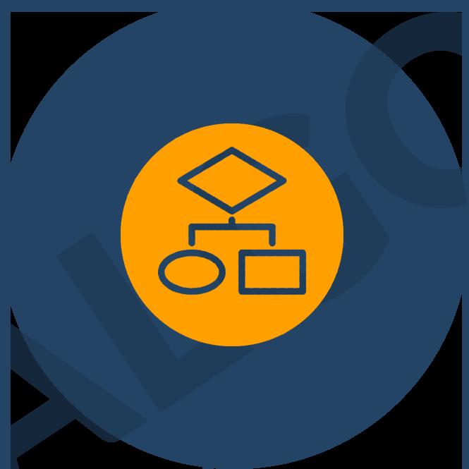 Алгоритми - юли 2017 icon