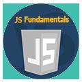 JS Fundamentals - май 2017 icon