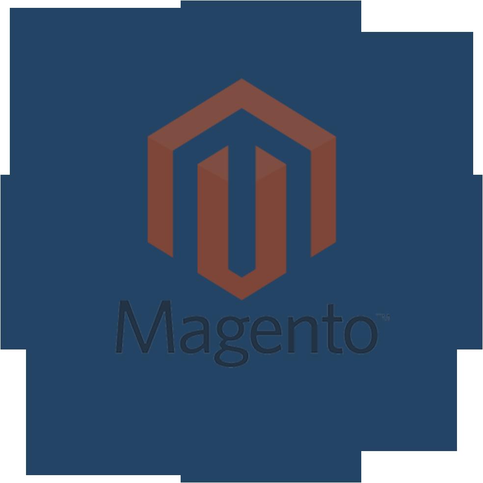 Основи на Magento - май 2017 icon