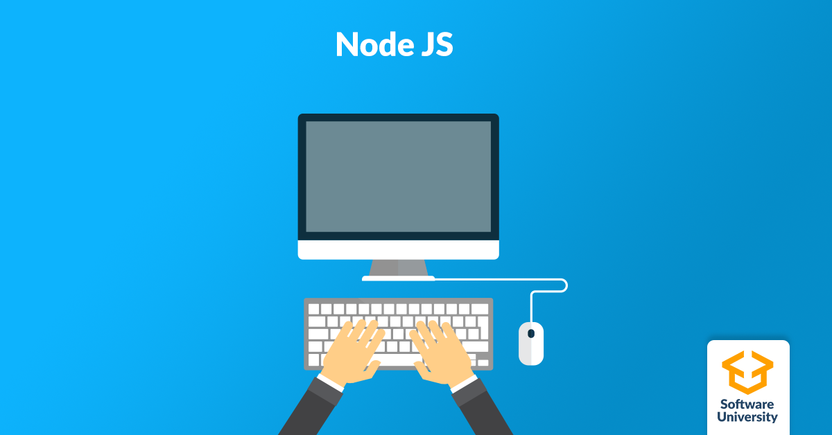 Node.js Development  icon