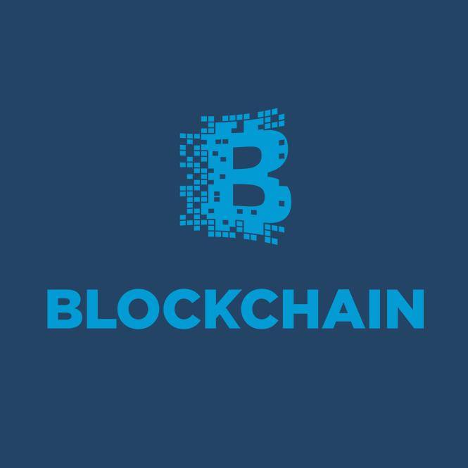Blockchain Dev Course - Singapore May 2018 icon