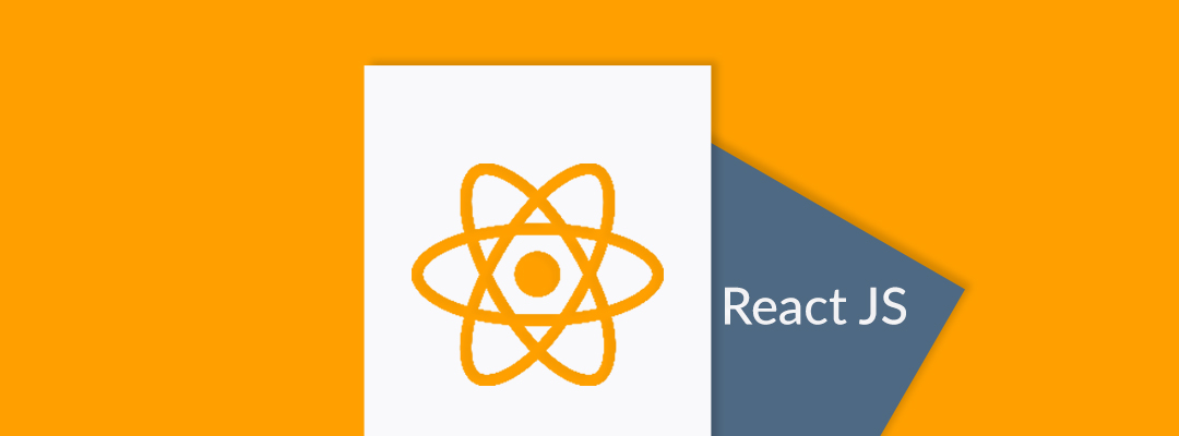 ReactJS Fundamentals icon
