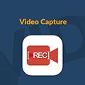 Видеозаснемане и обработка - март 2017 icon