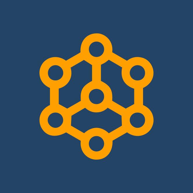 Blockchain Cryptomining - декември 2017 icon