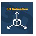 3D Анимация за игралната индустрия - моделиране и текстуриране - част 3 - ноември 2016 icon