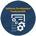 Microsoft Software Development Fundamentals - януари 2017 icon