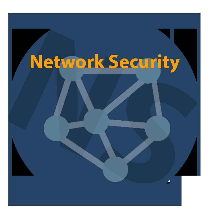 Мрежова сигурност - юни 2017 icon