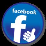 Facebook маркетинг - февруари 2016 icon