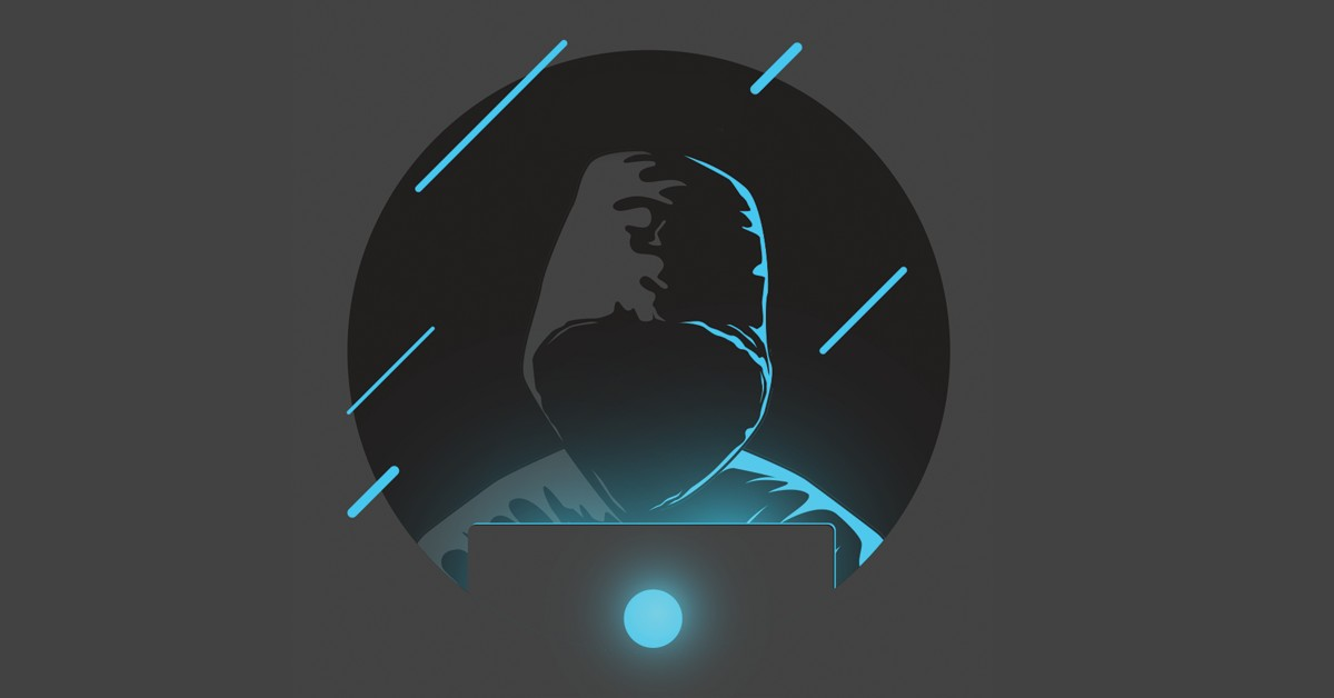 Ethical Hacking Advanced icon