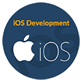Swift Development for iOS - ноември 2016 icon