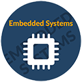 Embedded Systems Development - ноември 2016 icon