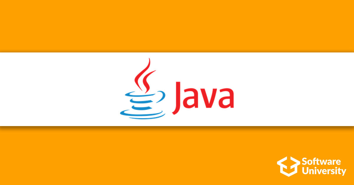 Java Advanced icon