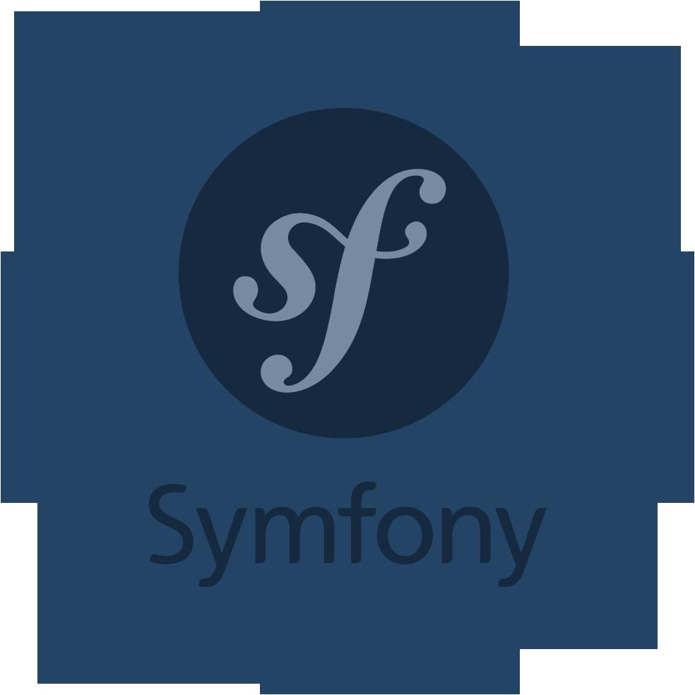 Основи на Symfony - май 2017 icon