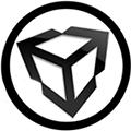 Unity 3D - февруари 2016 icon