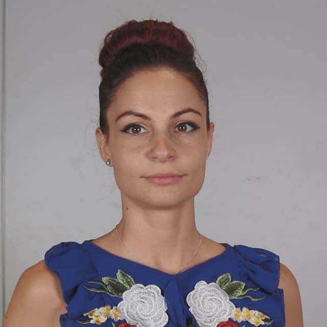 Сабина Попова, Ивелина Петкова photo