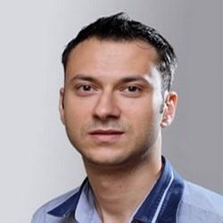 dimofeev avatar