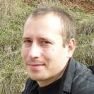 Иван Ванков