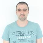 Дамян Пеловски