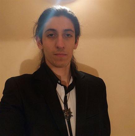 Симеон Шейтанов