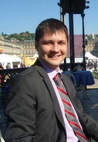 Светлозар Минев