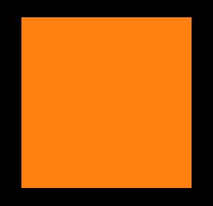 Online Advertising logo