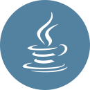 Java Fundamentals - октомври 2015 icon