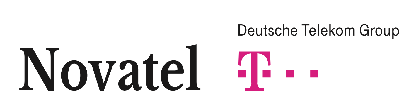 Deutsche Telekom Group logo