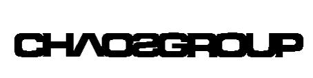Chaos Group logo