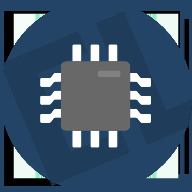 Electronics Basics - май 2020 icon