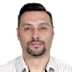 Christian_Tonev avatar