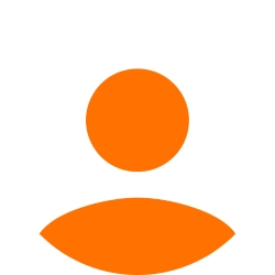 hristoat00 avatar