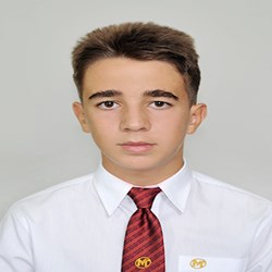 gkolev_chess avatar