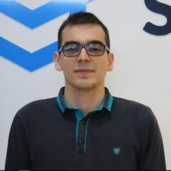 Kiril98 avatar