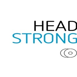 headstrong avatar